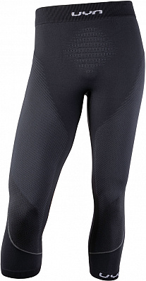 Ambityon Man UW Pant Medium (Черн/Серый)